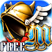Download Myth Defense LF free  APK