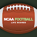 Download NCAA Football Live Scores FREE 5.0 APK
