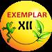 Download NCERT BIO EXEMPLAR 12(OFFLINE) 1.2 APK