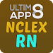 Download NCLEX RN Ultimate Reviewer 2.4 APK