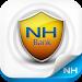 Download NH스마트인증 - 안심보안/스마트OTP 3.5 APK