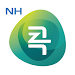 Download NH콕뱅크 1.2.40 APK
