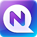 Download NQ Mobile Security for Retail 6.8.20.11 APK