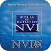Download NVI Biblia De Estudio 1.0 1.0 APK
