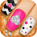 Download Nail Manicure Games For Girls 9.1 APK