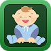 Download Nama Bayi dan Artinya 1.2 APK