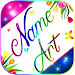 Download Name Art Photo Editor - Focus n Filters 1.0.16 APK