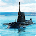 Download Navy War Russian Submarine 3D 1.0.4 APK