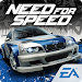 Download Need for Speed™ No Limits 3.2.2 APK