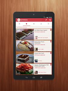 Download Nefis Yemek Tarifleri 0.6.103 APK