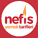 Download Nefis Yemek Tarifleri  APK