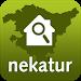 Download Nekatur -Casas Rurales Euskadi 1.0 APK