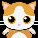 Download Neko Gacha - Cat Collector 1.0.0 APK