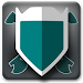 Download NetHack 3.6.1-2 APK