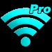 Download Network Signal Info Pro 4.76.04 APK