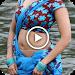 Download New Hot Bhojpuri songs 1.1 APK