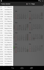 Download New Calendar 1.0.169 APK