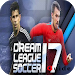 Download New Dream League SOCCER 2017 Walkthrough 1.0 APK