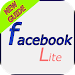 Download New Guide FB Lite Update 1.0 APK