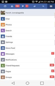 Download New Guide FB Lite Update 1.0 APK