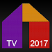New Guide for Mobdro TV 2017