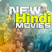Download New Hindi Movies & Free Movies Online 1.0.1 APK
