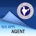 Download New India Agent 8.4 APK