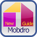 Download New Mobdro TV 2017 free Guide 1.0 APK