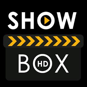 screenshot of New Movie Box Guide 2017 version 1.0