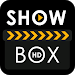 Download New Movie Box Guide 2017 1.0 APK