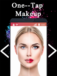 Download New Perfect365: One-Tap Makeover Guide 1.0 APK
