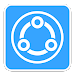 Download New SHAREit Guide 2017 1.2 APK