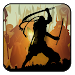Download New Shadow Fight Tricks 1.0 APK