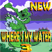 Download New Where's My? Water 3 Best Game Hints 1.0 APK