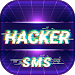 Download New hacker 2018 sms messenger theme 1.0.38 APK