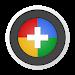 News+ | Google News RSS Reader