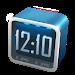 Download Next Clock Widget 1.39 APK