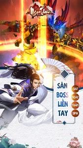 Download Ngạo Thiên Mobile 1.0.8 APK
