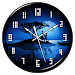 Download Night Clock Live Wallpaper 1.2 APK