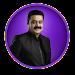 Download Malayalam Kodeeswaran Game 2.0 APK
