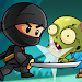 Download Ninja Kid vs Zombies - Special 1.0.7 APK