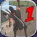 Download Ninja Samurai Assassin Hero 1.016 APK