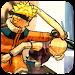 Download Ninja Ultimate Adventure 1.0.2 APK