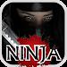 Download New Ninja Warrior 3.5 APK