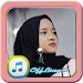 Download Mp3 Nissa Sabyan Offline 1.2 APK