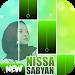 Download Nissa Sabyan Piano Tiles 1.2 APK