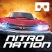 Download Nitro Nation VR Cardboard Demo 0.0.0 APK
