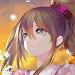 Download Nora - Relaxing piano game  APK