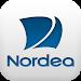 Download Nordeas mobilbank 2.6.6 APK