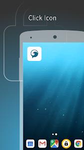 Download Norton App Lock 1.3.0.332 APK